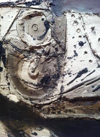 20120113-074847.jpg