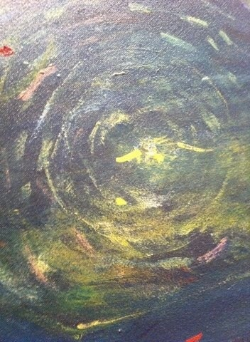 20120113-075937.jpg