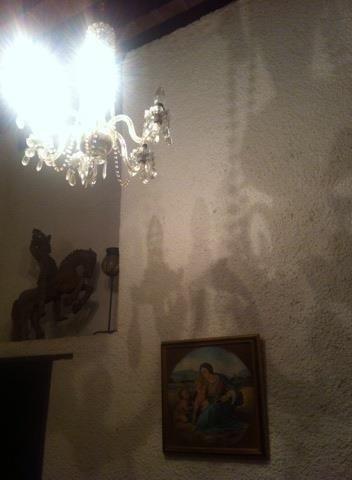 20120123-220510.jpg