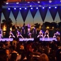Cuando la pasión es real. #Danza, Por Dania Delgadillo.