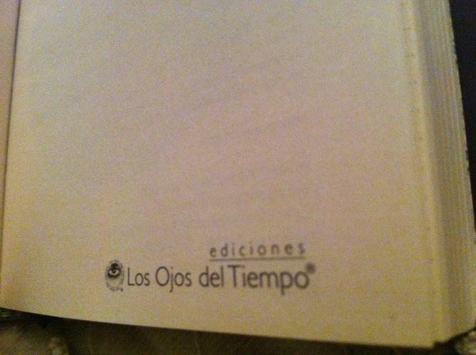 20121203-222429.jpg