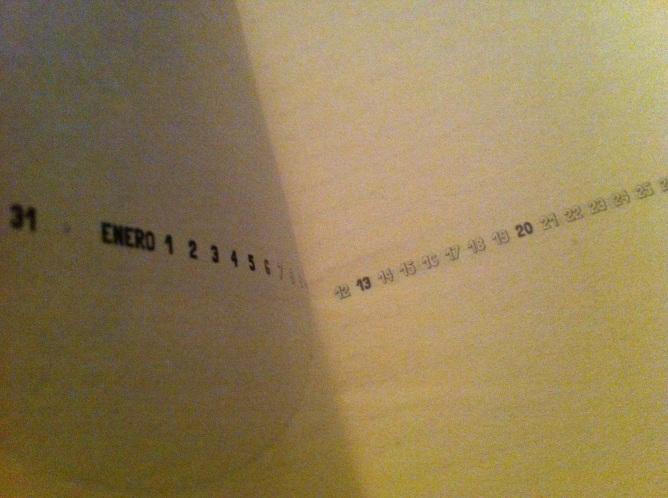 20121203-222456.jpg