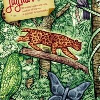 Abuelo Jaguar